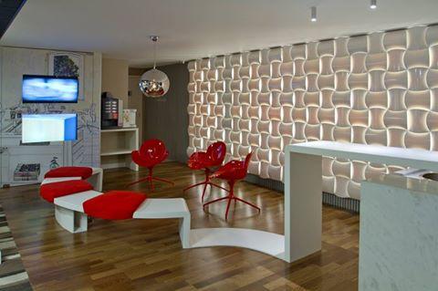 atiwa-painel-wovin-wall