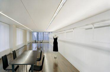 forro-fibra-textil-techstyle