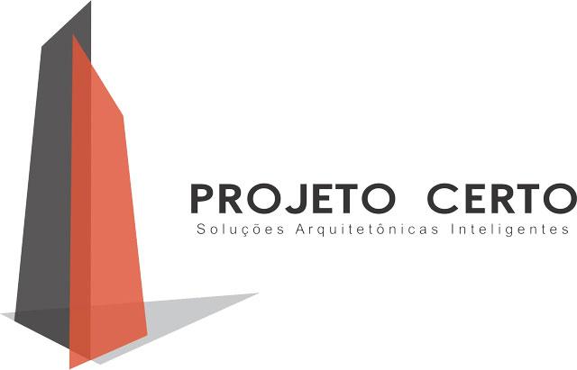Projeto Certo Soluções Arquitetônicas