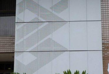 screen-panel