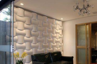 translucidas-movin-wall