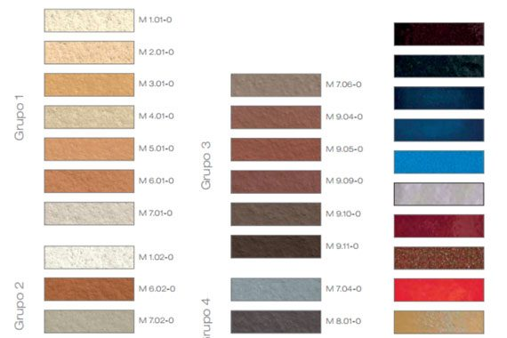 cores-fachadas-ventiladas