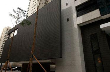 fachadas-ventiladas-externo