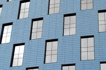 fachadas-ventiladas-residenciais